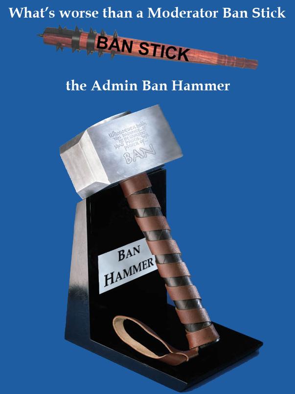 AdminBanHammer.png