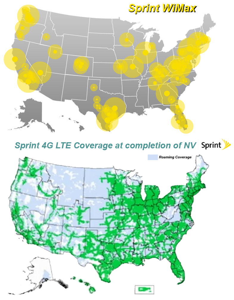 t mobile coverage map vs verizon with 537391 on 537391 besides T Mobile To Finally Transition Entire 2g Edge  work To Lte Issues Cease And Desist To Verizon besides Wimax News additionally Verizons Acquisition Of Aol Is A Move To Disrupt The Tv Market moreover Lte Coverage Map United States.