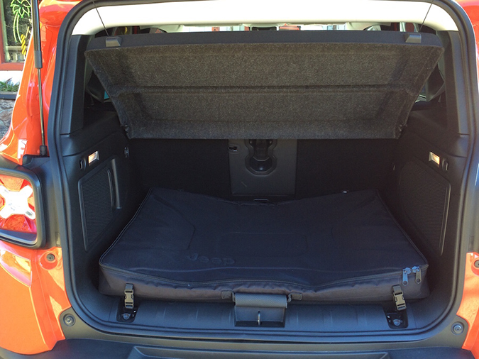 jeep renegade cargo top cover wiring data. Black Bedroom Furniture Sets. Home Design Ideas