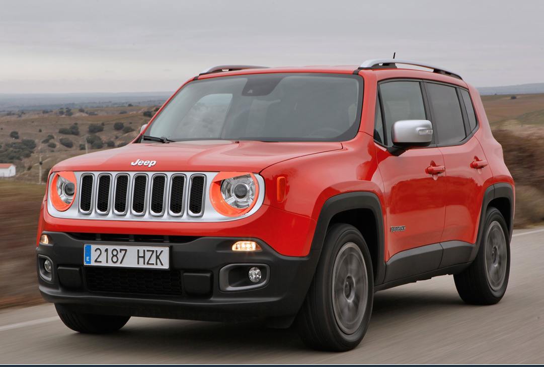 angry eyes mod jeep renegade forum. Black Bedroom Furniture Sets. Home Design Ideas