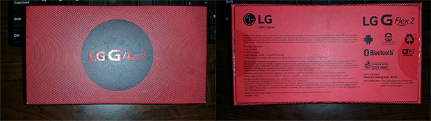 LG_G_Flex_2_01-small.png