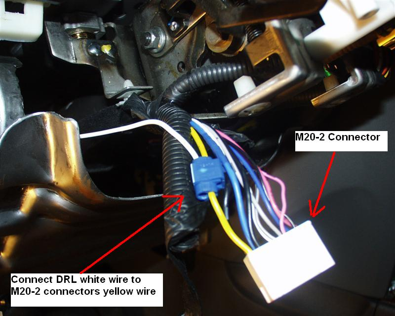 DRLPic10 Acura Rsx Fuse Box Manual on