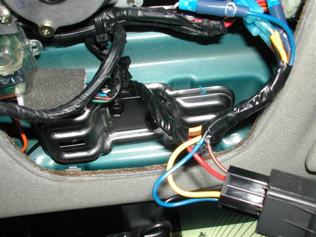 Hyundai Santa Fe One Touch Open Sunroof Modification